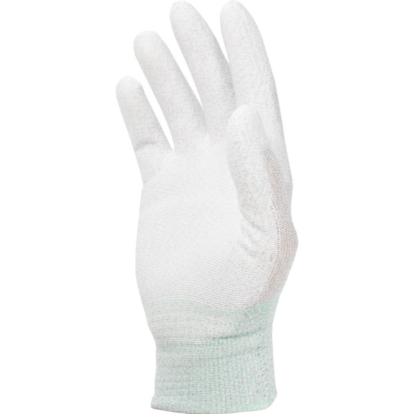 ESD-Handschuh SIMSTAT® Palm