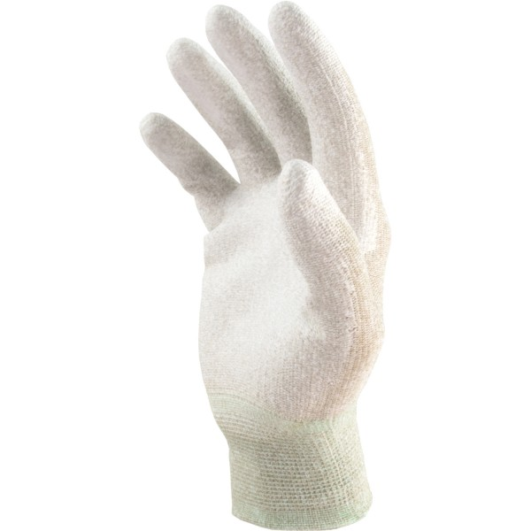 ESD-Handschuh MAYPALM®