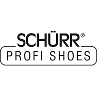Schürr Profi Shoes