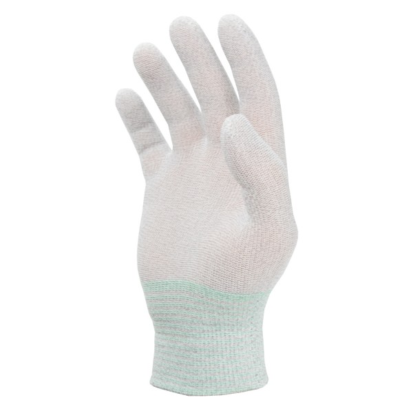 ESD-Handschuh SIMSTAT® Fit